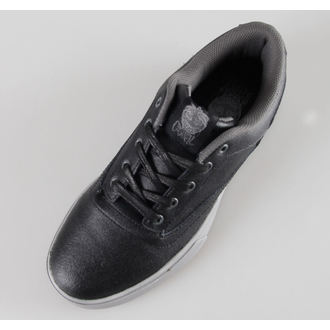 low sneakers men's - Caswell - OSIRIS