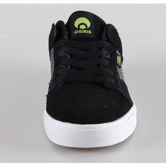 low sneakers men's - PLG - OSIRIS - PLG, OSIRIS