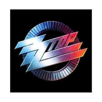 wish ZZ Top - ROCK OFF - ZZC01