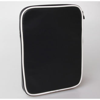 case Converse - Tablet Sports - Blk / Wht