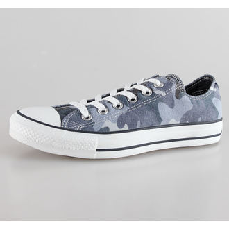 low sneakers - Chuck Taylor All Star - CONVERSE - C140060F
