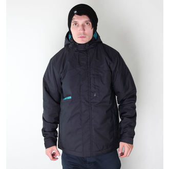 jacket men winter FUNSTORM - Jensen
