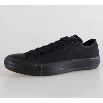 low sneakers women's - CONVERSE - M5039