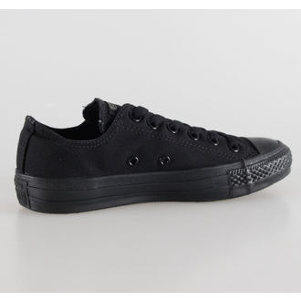 low sneakers - Chuck Taylor All Star - CONVERSE - M5039