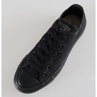 boots Converse - Chuck Taylor All Star - Black Honocrum