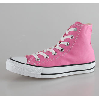high sneakers women's - Chuck Taylor All Star - CONVERSE - M9006