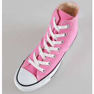 high sneakers women's - Chuck Taylor All Star - CONVERSE