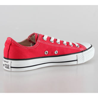 low sneakers - Chuck Taylor All Star - CONVERSE - M9696