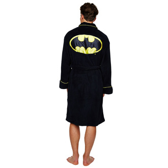bathrobe Batman, NNM, Batman