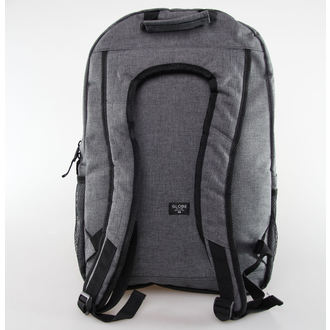 backpack GLOBE - Jagger