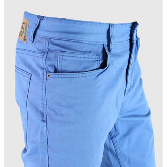 pants men GLOBE - Goodstock