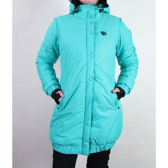 winter jacket women's - Togi - FUNSTORM - Togi