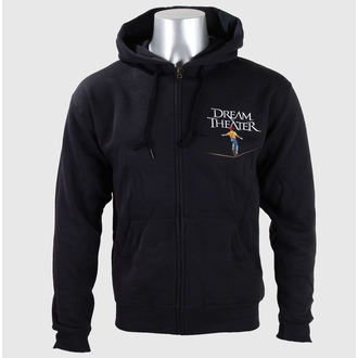 hoodie men's Dream Theater - A Dramatic Turn - LIVE NATION, LIVE NATION, Dream Theater