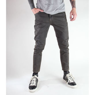 pants men GLOBE- Dickson - Vintage Mechanic