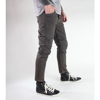 pants men GLOBE- Dickson