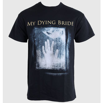 t-shirt metal men's My Dying Bride - Hail Odysseus - RAZAMATAZ - ST1685