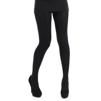 tights PAMELA MANN - 120 Denier Tights - Black - 004
