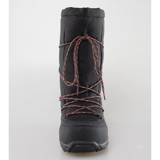 winter boots women's - Abalone - PROTEST, PROTEST