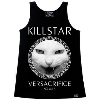 top KILLSTAR - Sacrifice