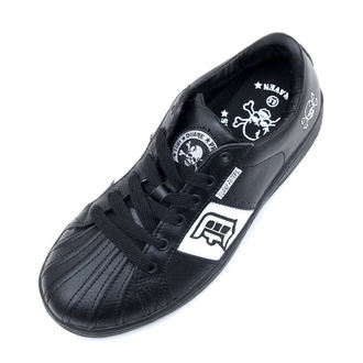 boots draven duane peters disaster skate shoes blc wht mc1600i
