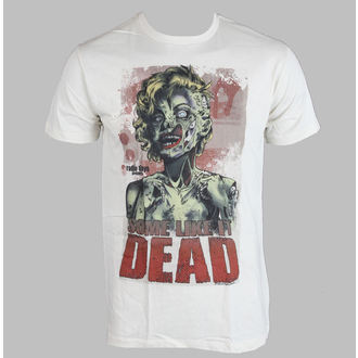 film t-shirt men's Marilyn Monroe - Hollywood Undead - AMERICAN CLASSICS - MM5127