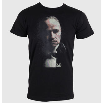 film t-shirt men's The Godfather - Splatter - AMERICAN CLASSICS - GF5114