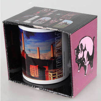 cup Pink Floyd - Animals - PYRAMID POSTERS - MG22091