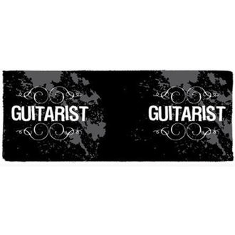 cup Guitarist - PYRAMID POSTERS