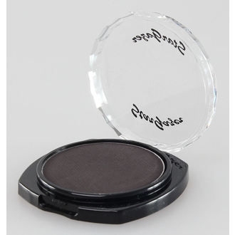eye shadows STAR GAZER - Black