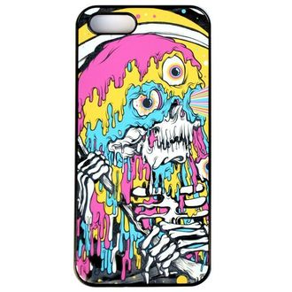 cover to cell phone Disturbia - iPHONE4 - Deth Cult - 225