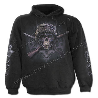 hoodie men's - Special Forces