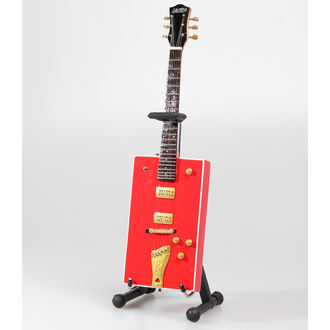 guitar Bo Diddley - MINI GUITAR USA