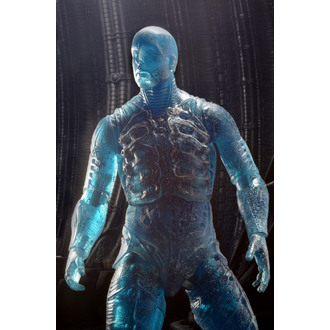 figurine Prometheus - Pressure Suit