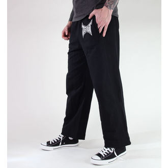 pants men (trackpants) TAPOUT - Fierce