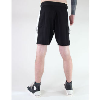 shorts men TAPOUT - Training Center