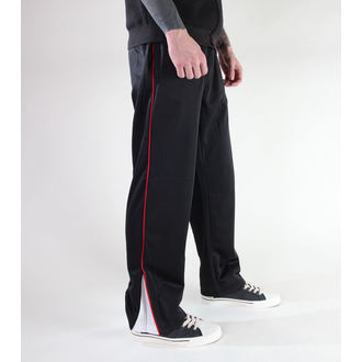 pants men (trackpants) TAPOUT - 938