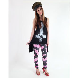 pants women (leggings) KILLSTAR