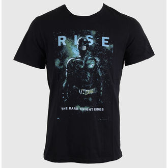 film t-shirt men's Batman - Noir - LEGEND - HDKTS 1305
