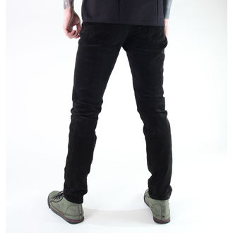 pants (unisex) 3RDAND56th - Hipster Slim Fit - JM372C