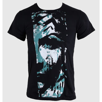 t-shirt metal men's Converge - Blue In The Face - KINGS ROAD - 49456