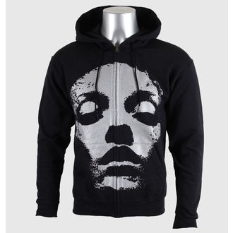 hoodie men's Converge - Jane Doe - KINGS ROAD - 00486