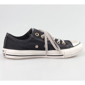 low sneakers - Chuck Taylor All Star - CONVERSE