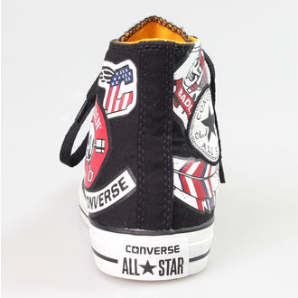 boots Converse - Chuck Taylor All Star - C142244F
