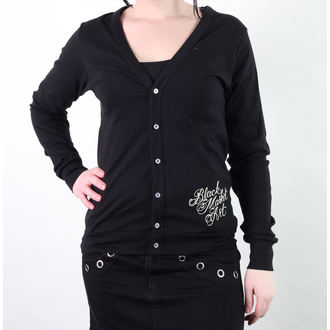 sweater women's BLACK MARKET - Adi- Light House - BM021