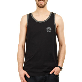 top men FUNSTORM - Tyler - 21 BLACK