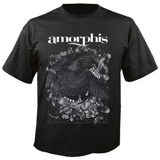 t-shirt metal men's Amorphis - Circle Bird - NUCLEAR BLAST - 2118_TS