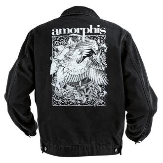 spring/fall jacket men's Amorphis - Circle Bird - NUCLEAR BLAST - 22030