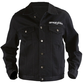 jacket men spring/autumn Amorphis - Circle Bird - NUCLEAR BLAST