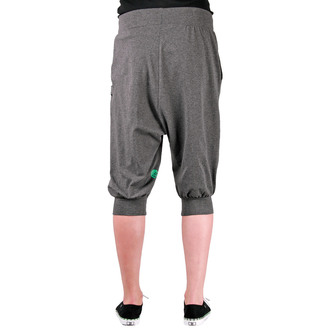 pants - trackpants 3/4- women FUNSTORM - Albany