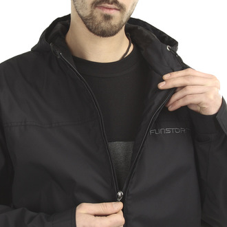 jacket men spring/autumn FUNSTORM - For P